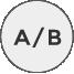 test-ab-icon